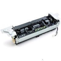 HP RM1-7269