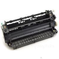 HP RG0-1026/RG9-1494