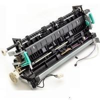 HP FM2-6718/RM1-2337/RM1-1461