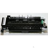 HP RM1-1537/RM1-1531