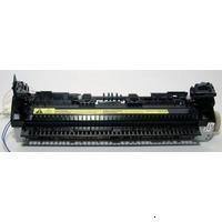 HP RM1-3045/RM1-5364