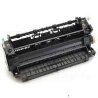 HP RM1-1000/RM1-2076