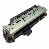 HP RM1-2524