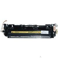 HP RM1-4729/RM1-4726/RM1-8073