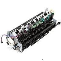 HP RM1-7577