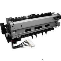 HP RM1-8508