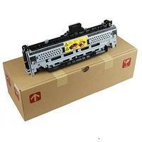 HP CF235-67922/RM1-8737