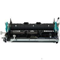 HP RM1-4248