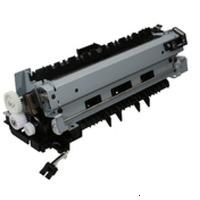 HP RM1-6319