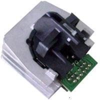 Epson F078010