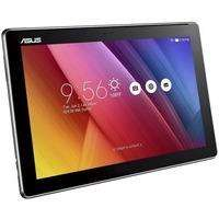 ASUS 90NP01T1-M01060