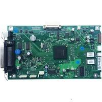 HP Q2664-60001