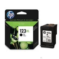 HP 123XL (F6V19AE)
