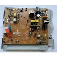 HP RM1-4941