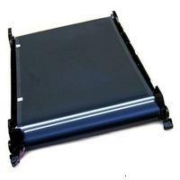 HP RM1-4852