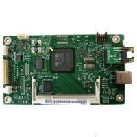 HP CE794-60001