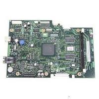 HP Q6445-60001