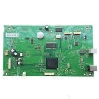 HP CC391-60001