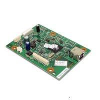 HP CE831-60001