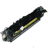 HP RM1-4209/RM1-4229