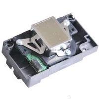 Epson F173020/F173040/F173080