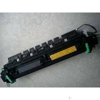 Konica Minolta 4035-0754/4035R70100