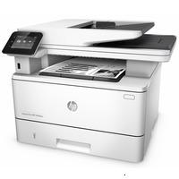 HP LaserJet Pro M426dw (F6W16A)