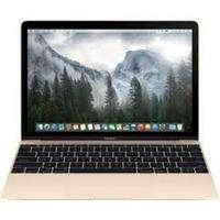 Apple Z0RX0002J