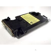 HP RM1-4262/RM1-4154 2860