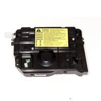 HP RM1-6424/RM1-6382