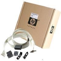 HP C7769-60147/C7769-60305