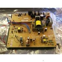 HP RM1-9165/RM2-7761