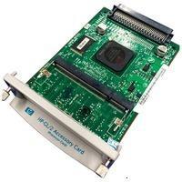 HP CH336-67001/CH336-60001/CH336-80001