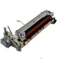 HP RM1-1825