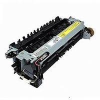 HP RG5-5064/C8049-69014