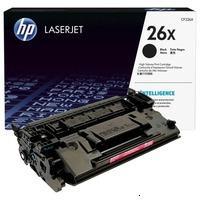 HP CF226X
