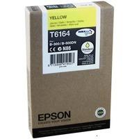 Epson T6164 (C13T616400_OUT_OF_DATA)