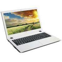 Acer NX.MYWER.006