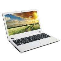 Acer NX.MYWER.008