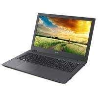Acer NX.MVHER.005