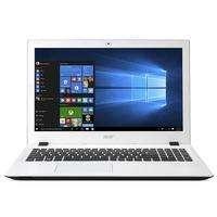 Acer NX.MW2ER.002