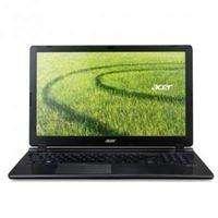 Acer NX.MVRER.006