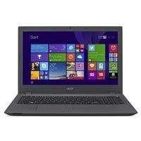 Acer NX.MVHER.015