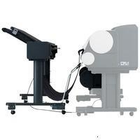 Canon 0039C001 Обязательная часть для imagePROGRAF iPF850. Второй рулон и укладчик с корзиной. ROLL UNIT/STACKER
