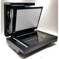 HP CF387-60106