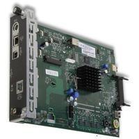 HP CD644-67927