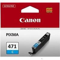 Canon CLI-471C (0401C001)