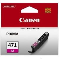Canon CLI-471M (0402C001)