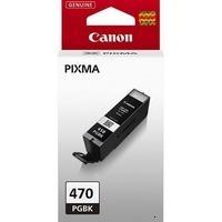 Canon PGI-470PGBK (0375C001)