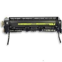 HP RM1-2050